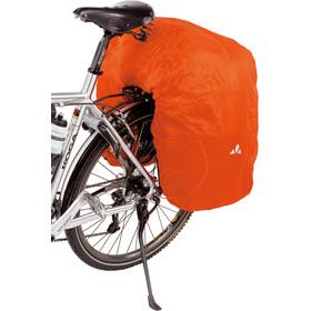 VAUDE 3-Fold Raincover orange